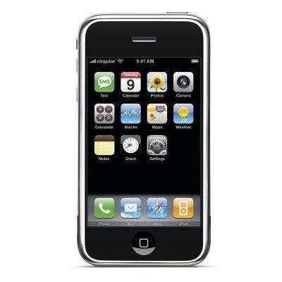 cosas de casa wikipedia imagen el celular mas moderno jpg wiki im 225 genes