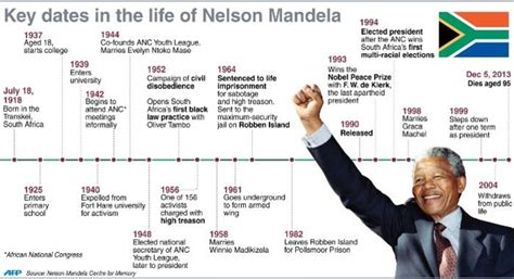 biography about nelson mandela life the life of nelson mandela