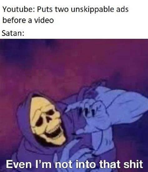 random funny memes  pics