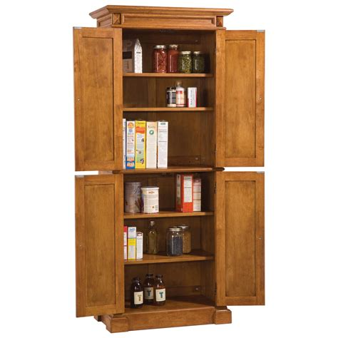 Kitchen Portable Pantry by Kitchen Larder Storage Portable Pantry