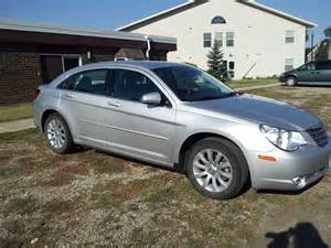 Chrysler Sebring 2010 2010 Chrysler Sebring Pictures Cargurus