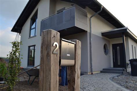 gartenhütte ideen einzigartig kaminholzunterstand selber bauen design ideen