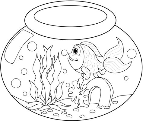 printable coloring pages goldfish unicorn adult coloring pages printable goldfish coloring