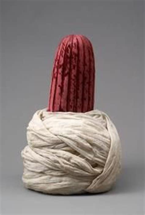 ottoman turban men s ottoman clothing on pinterest