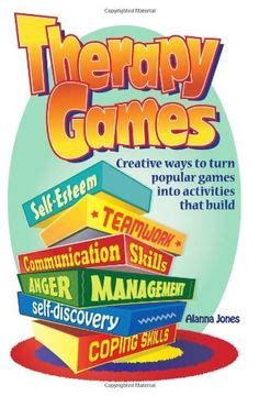 the of creative coping books therapy creative ways to turn popular into