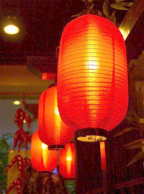 facts about new year lanterns new year lantern cylinder lantern