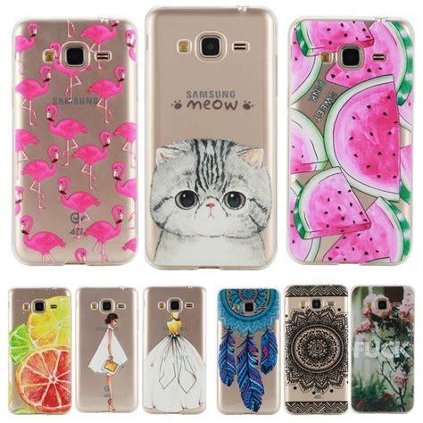 Ipaky 360 Samsung J3 2016 J310 phone for samsung galaxy j3 2016 j320 j 3 j300 j310