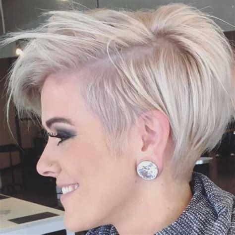 outgrowing pixie cut 55 alluring short haircuts for thick hair hair motive