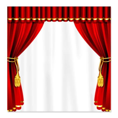 movie themed curtains 10 best images about movie themed bathroom on pinterest