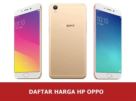 Hp Oppo Spesifikasi harga hp oppo android smartphone review spesifikasi harga hp oppo android smartphone review