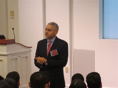 Finance Harvard Mba by Finance Conference Recap Recruiting Harvard Business