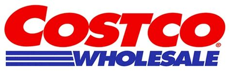 Costco Apple Gift Card - costco canada resumes apple product sales with itunes gift cards ipads ipods u
