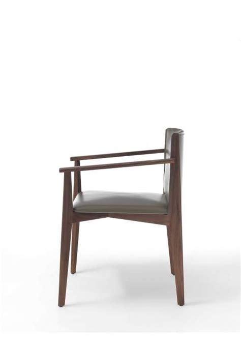 porada sedie sedia ionis di porada design gabriele oscar buratti
