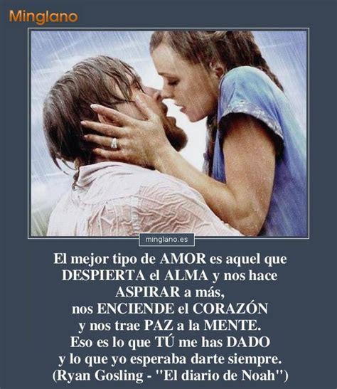 Frases De Amor Peliculas Frases | imagenes de peliculas con frases de amor imagui