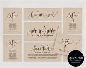 Seating Name Cards Template by Wedding Seating Chart Template Seating Plan Wedding