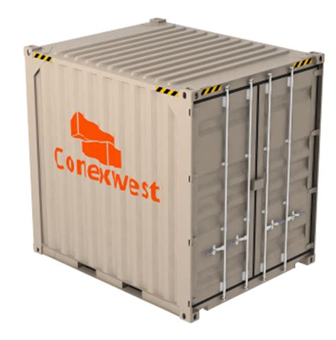 rent storage container conexwest storage and shipping containers for sale in