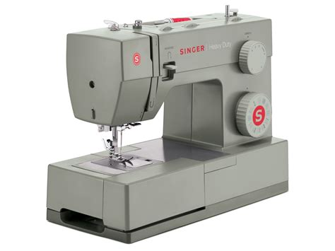 Singer Heavy Duty Hd 4432 5532 heavy duty studio singer sewing