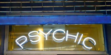 psychic sofa pearl anthony psychic sofa reviews farmersagentartruiz com