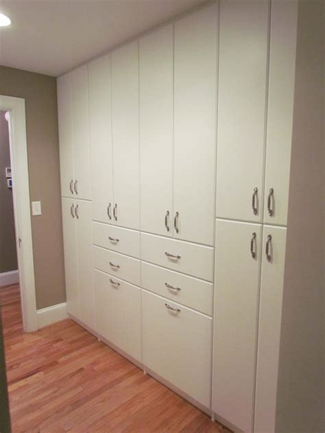 Built In Closet Storage Atlanta Closet Storage Solutions Built Ins And Bookcases