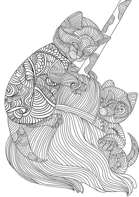 stay pawsitive cat coloring book for adults relaxing and stress relieving cat coloring pages coloring books volume 4 books 319 best coloring pages advanced images on