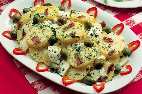 ricette da cucina italiana ricette estive della cucina italiana ricette popolari