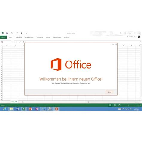 Office Home Student 2013 office 2013 home student software license key