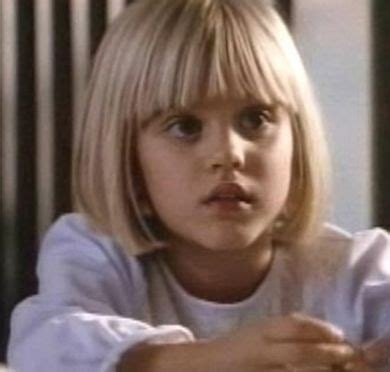 how many people like penny on the big bang theory new hair kaley cuoco or penny as a child younger years 4