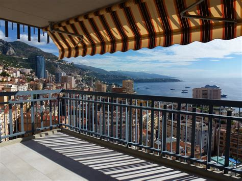 ad sale apartment monaco monte carlo   rooms ref