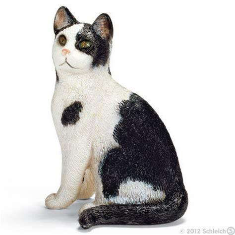 Schleich Kitten Figure schleich hunde spiel figuren g 252 nstig kaufen