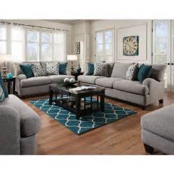 Livingroom Furniture Ideas by Best 25 Living Room Sofa Ideas On Pinterest