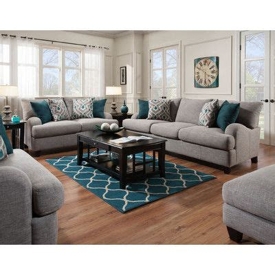 how much is a living room set best 25 living room sofa ideas on