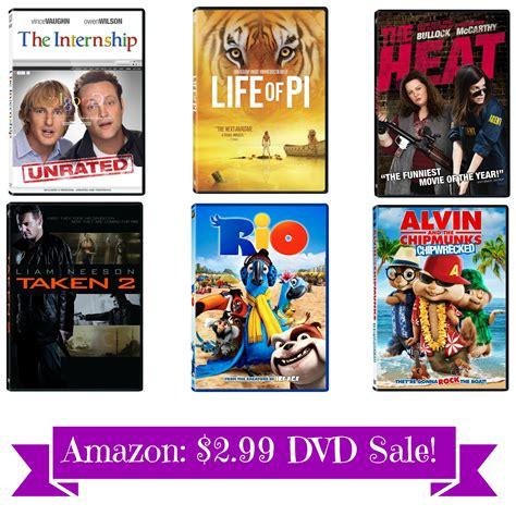 popular on amazon hot amazon dvd sale popular movies like the heat life