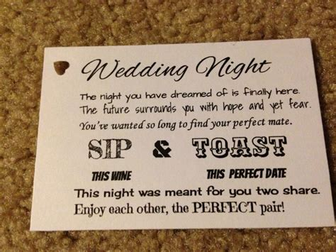 wedding shower favor tags sayings bridal shower gift tag quotes quotesgram