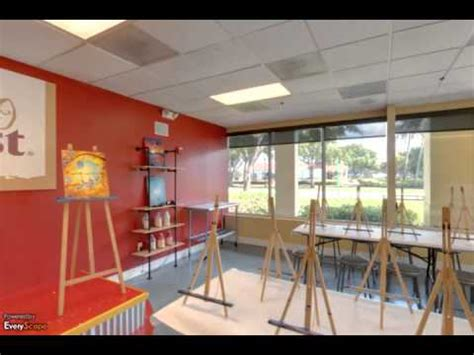 paint with a twist miami lakes painting with a twist miami lakes fl entertainment