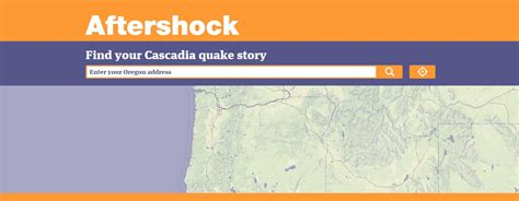 aftershock one s quest and the quake on everest books aftershock find your cascadia quake story csc