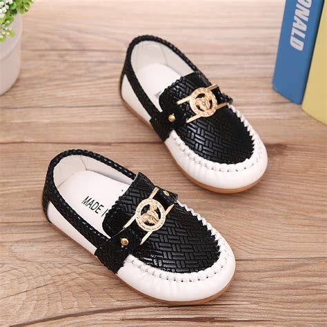 baby designer shoes shoes 2016 new fashion brand designer baby