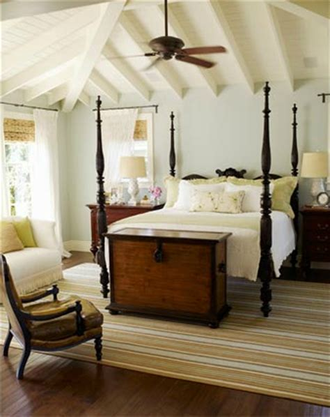 bedroom magazine sweet chaos home sweet spaces wendi