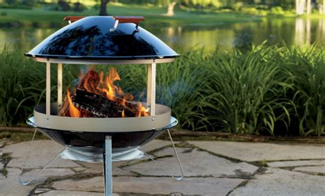 modern patio heaters dadka modern home decor and space saving furniture for