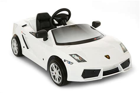 kid motorized car motorized cars imgtoys com