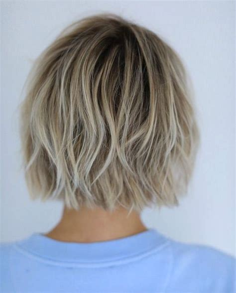 best 25 messy bob haircuts ideas on pinterest pictures choppy messy haircuts women black hairstyle pics