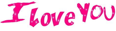 imagenes we love you love clipart clipart panda free clipart images
