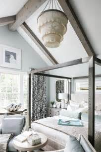 the laundry design works hamilton 9941 best the best benjamin moore paint colors images on