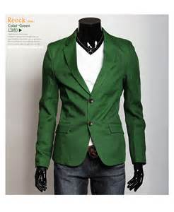Men s casual cheap best slim fit designer linen blazers jackets for