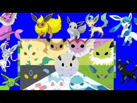 Pokemon Gts Giveaway - closed pokemon gts giveaway 13 100 subscriber special shiny eeevolutions youtube