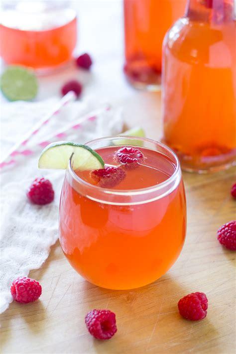 Kombucha An Detox by Kombucha Tea Is Your Detox And Digestion Friend