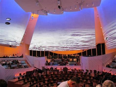 world symphony miami beach fl  tripadvisor