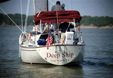 best party boat names the 25 best funny boat names ideas on pinterest pirate