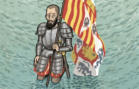 el otro mar 8415685386 el otro mar zapico el conquistador fancueva