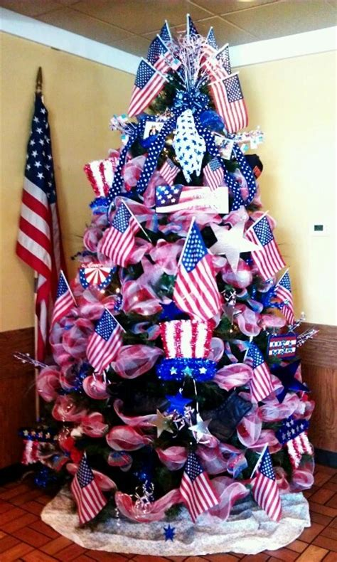 patriotic christmas lights 183 best patriotic images on american fl american flag and crafts