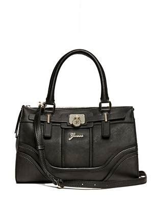 Guess Paxton 102 s handbags guess